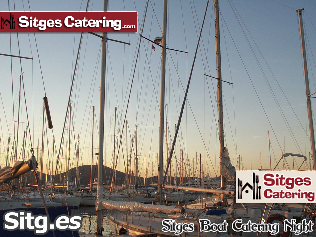 Sitges-Catering-ban-1