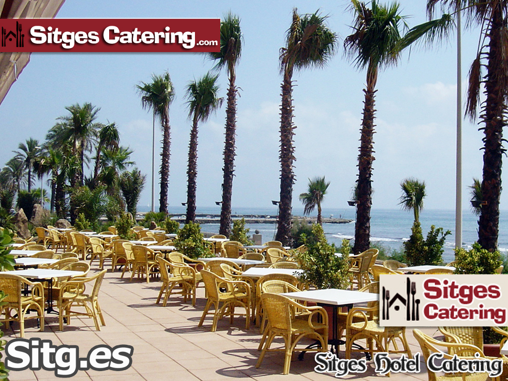 Sitges-Catering-ban-3