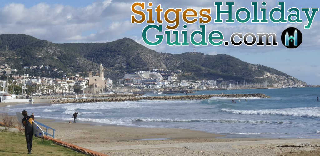 Sitges-Holiday-Guide-Coast-1024x502