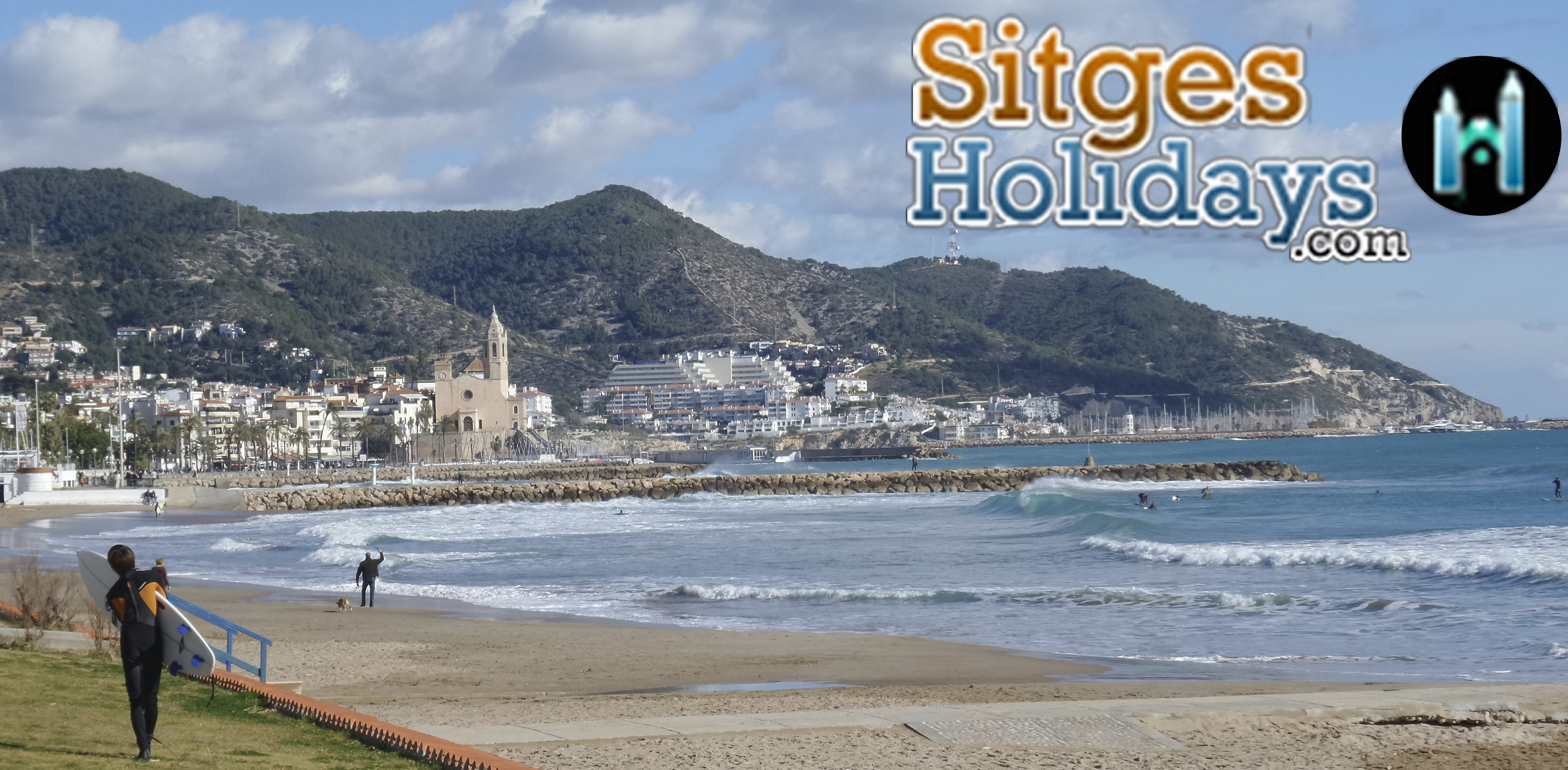 Sitges-Holidays-Coast