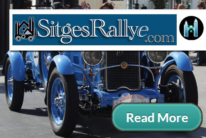 Sitges-Rallye-ban-1