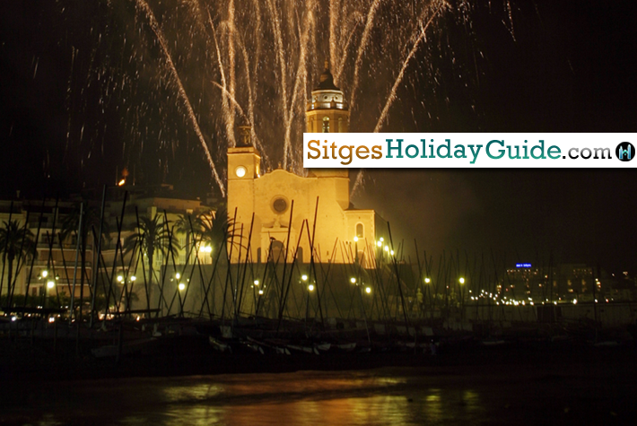 sitges-church-shgpost