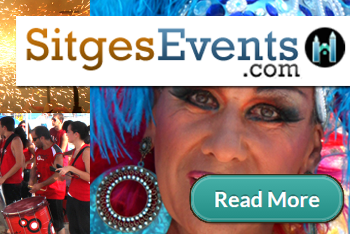 sitges-events-post