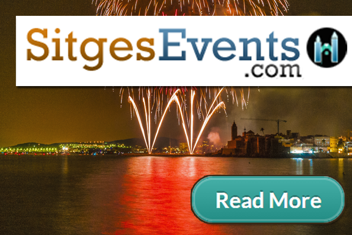 sitges-events-post21