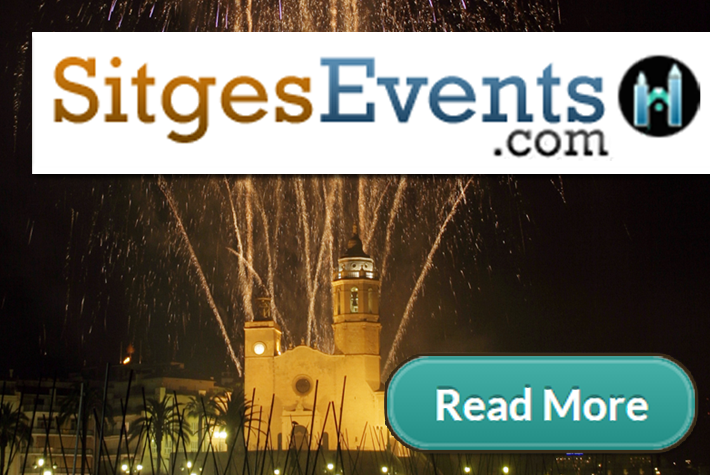 sitges-events-post4