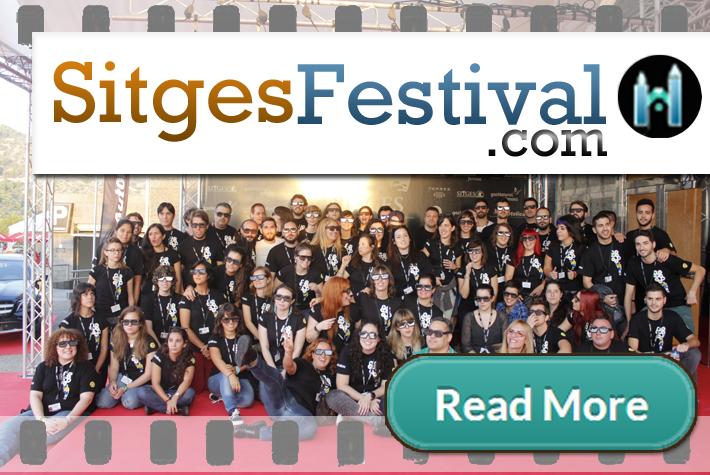 sitges-festival-post-41