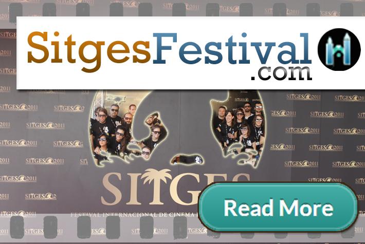 sitges-festival-post-5