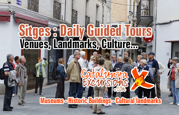 sitges-guided-tours