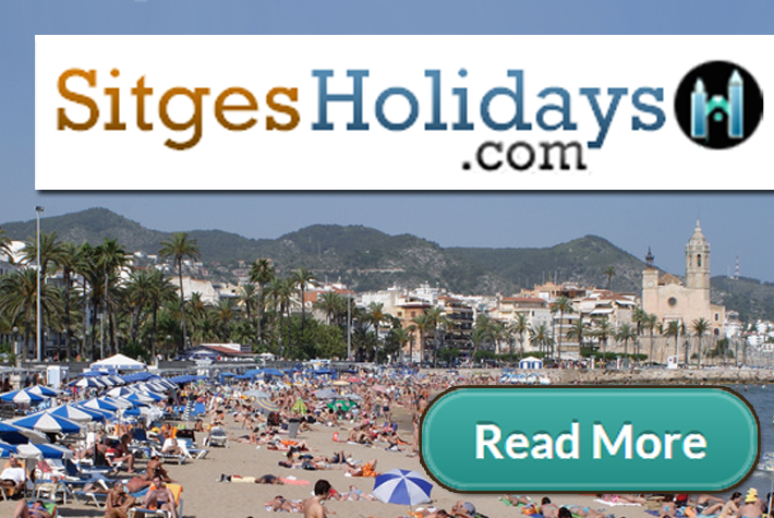 sitges-holidays-post21