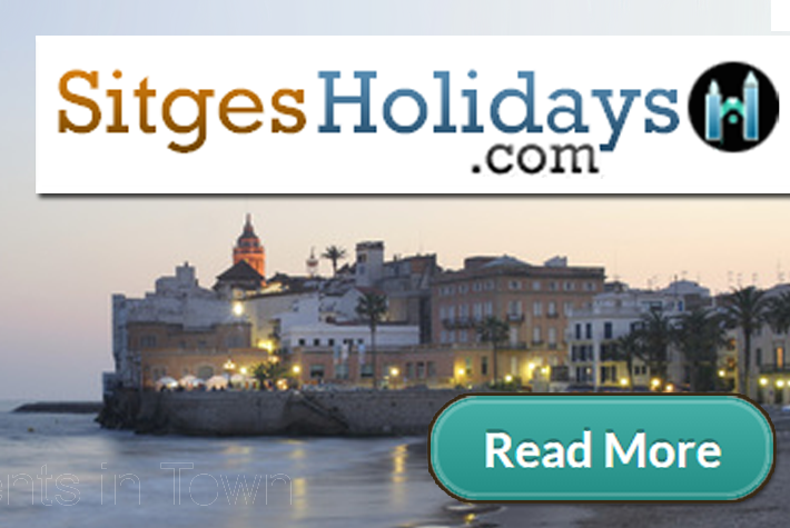 sitges-holidays-post3