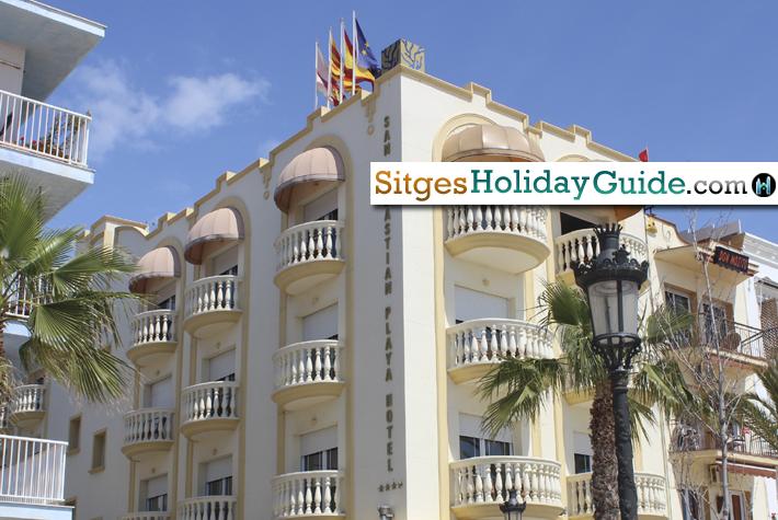sitges-hotel-shgpost
