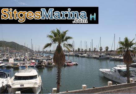 sitges-marina-festival