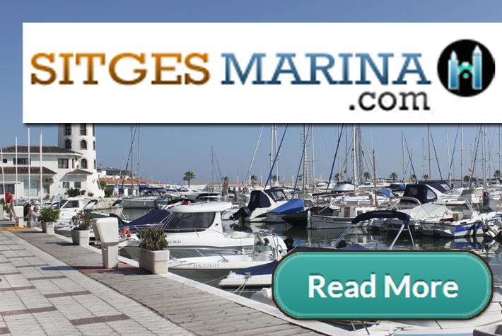 sitges-marina-post1