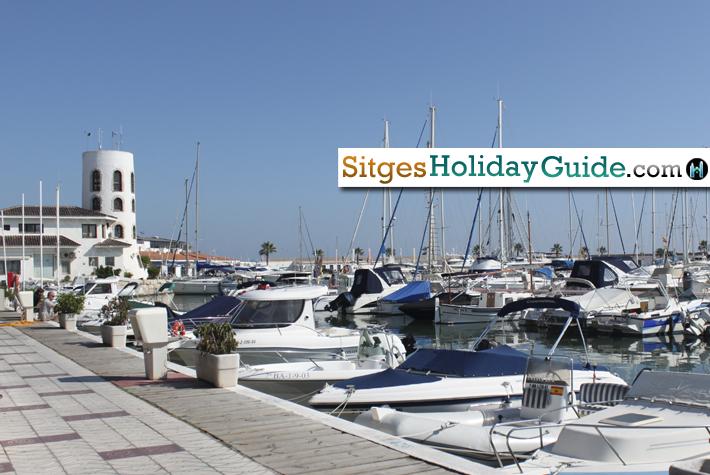 sitges-marina-shgpost