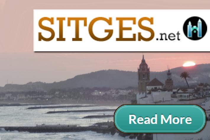 sitges-net-post