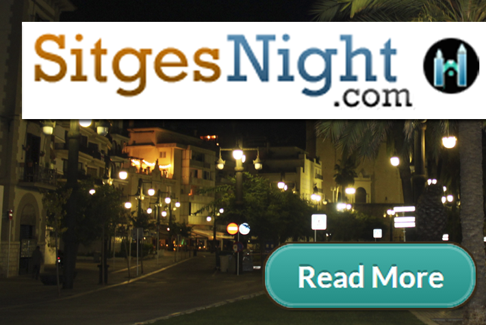 sitges-night-post1