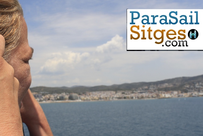 sitges-para-sial-sitges--po