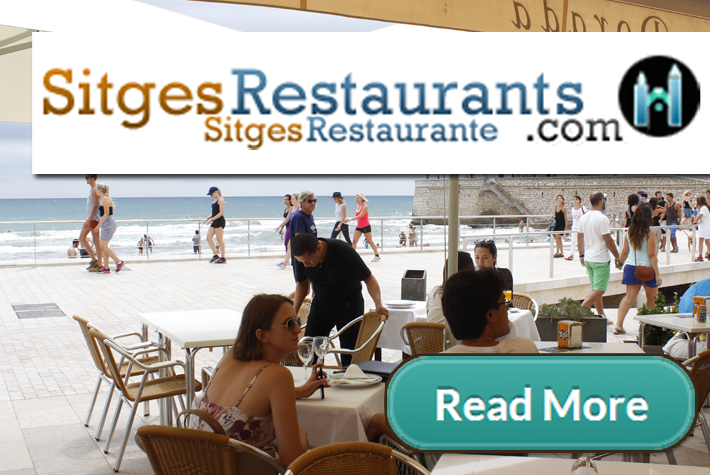 sitges-restaurants-post
