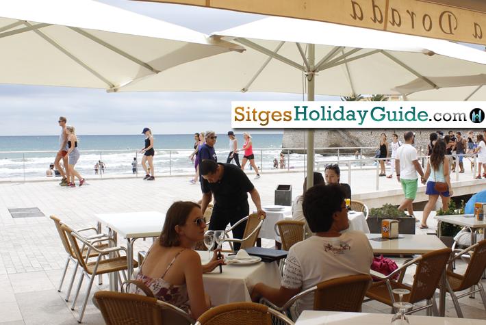 sitges-restaurants-shgpost