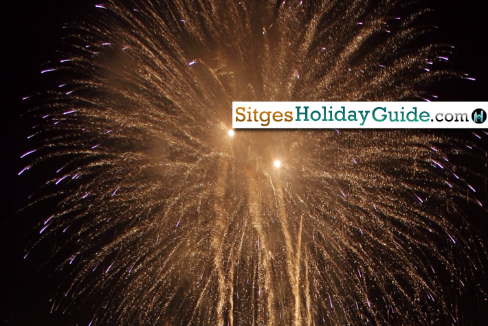 sitges-santa-tecls-shgpost