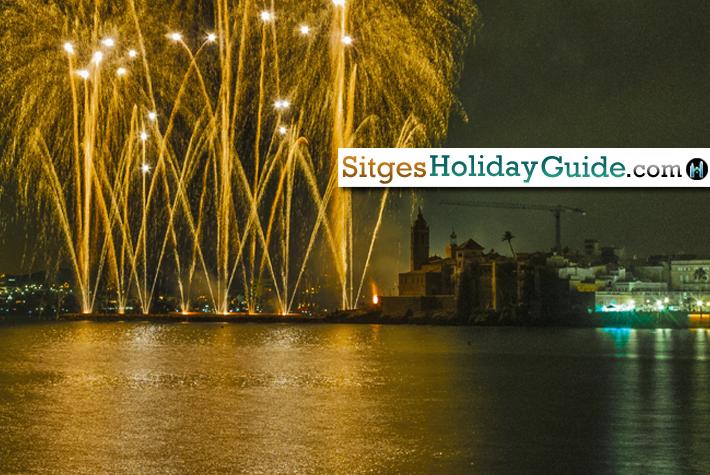 sitges-santa-tecls-shgpost3