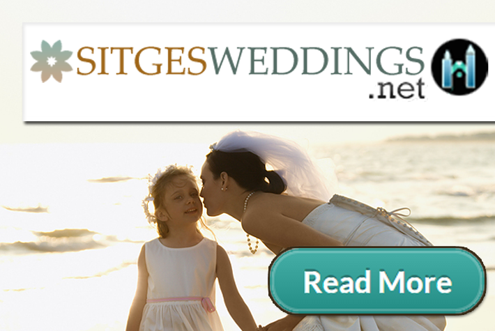 sitges-weddings-post2