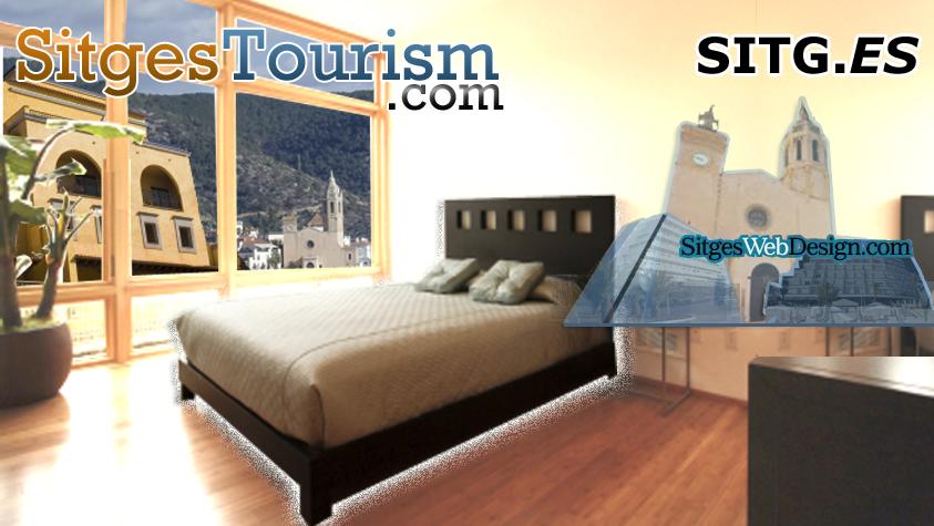 sitges Tourism Turisme sitgestourism.com