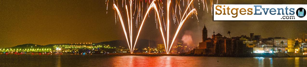 http://www.sitgestourism.com/wp-content/uploads/2015/05/sitges-events-tourism.png