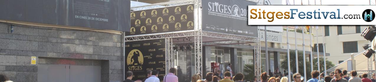 http://www.sitgestourism.com/wp-content/uploads/2015/05/sitges-film-festival.png