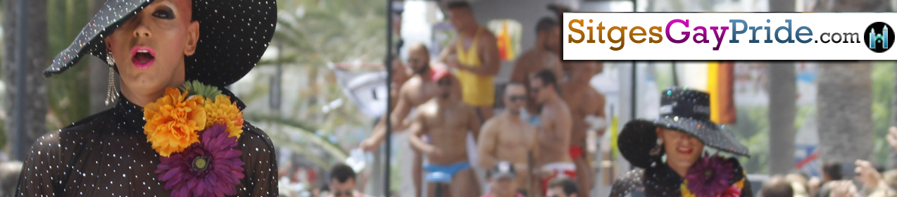 http://www.sitgestourism.com/wp-content/uploads/2015/05/sitges-gay-pride-13.png