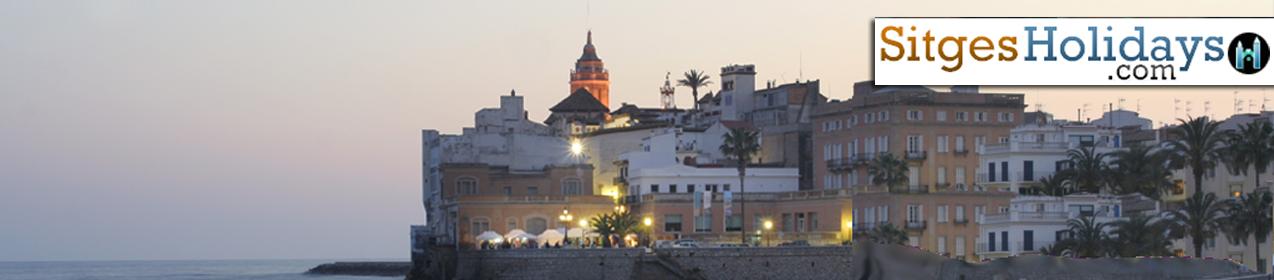 http://www.sitgestourism.com/wp-content/uploads/2015/05/sitges-holidays-tourism.png