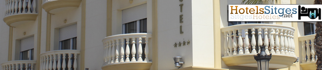 http://www.sitgestourism.com/wp-content/uploads/2015/05/sitges-hotels-tourism.png