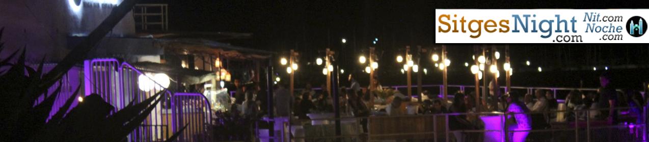 http://www.sitgestourism.com/wp-content/uploads/2015/05/sitges-night-tourism.png