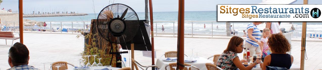 http://www.sitgestourism.com/wp-content/uploads/2015/05/sitges-restaurants-tourism.png