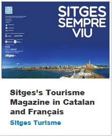 sitgesturisme-Catalan-Francais