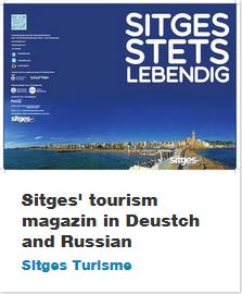 sitgesturisme-Deustch-Russian