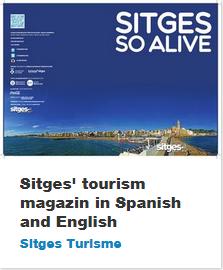sitgesturisme-Spanish-English