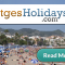 Sitges Tourism Stats – 2015 Full Season