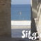 REPORT 17/18/2016  : Sitges expects to close the month of August with a 95% hotel occupancy